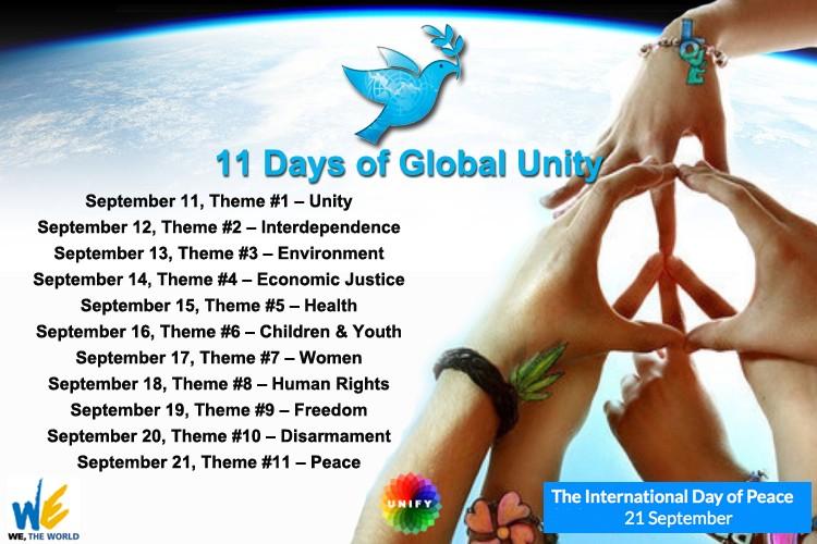 http://www.wetheworld.org/images/11DaysOfGlobalUnity11Themes-Unify.jpg