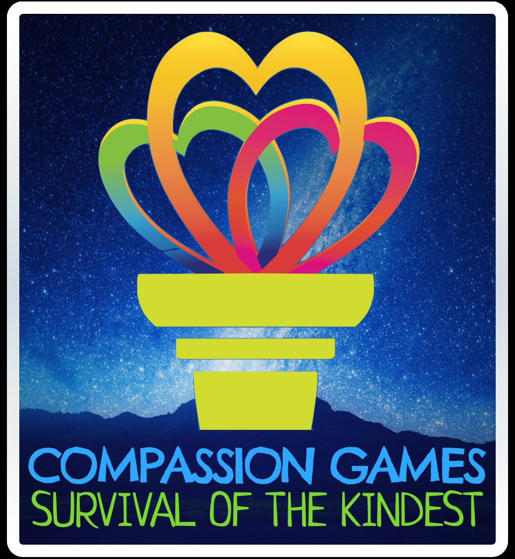 CompassionGamesLogo-Portrait