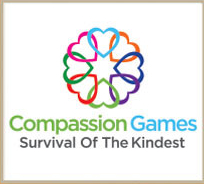 http://www.wetheworld.org/images/CompassionGamesLogo.jpg