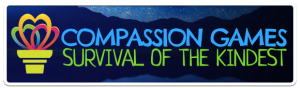 http://www.wetheworld.org/images/CompassionGamesLogo2.png
