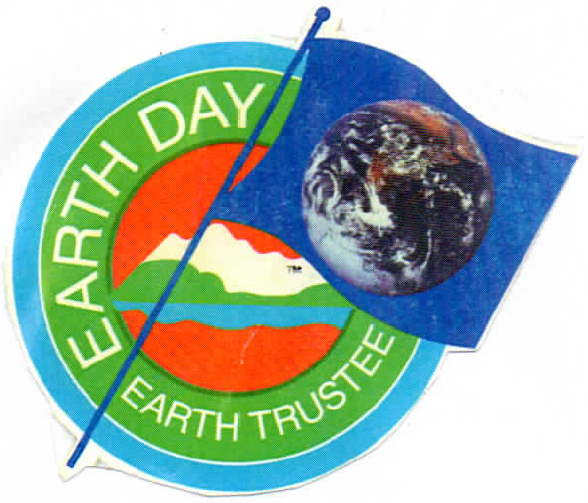 EarthSocietyFoundationLogo