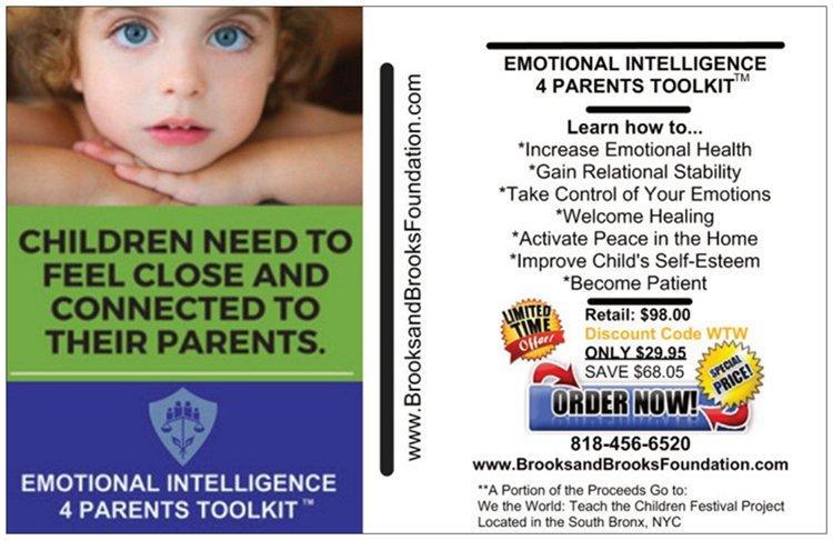 http://www.wetheworld.org/images/EmotionalIntelligenceToolkit.jpg