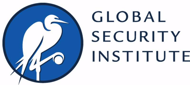 GlobalSecurityInstituteBanner