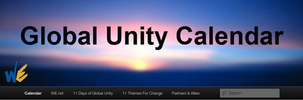 http://www.wetheworld.org/images/GlobalUnityCalendar-WithMenu.jpg