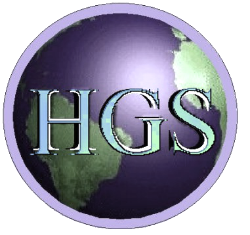 HGS-GlobeLogo