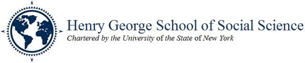 Henry   George School