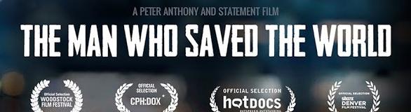 TheManWhoSavedTheWorldFilm
