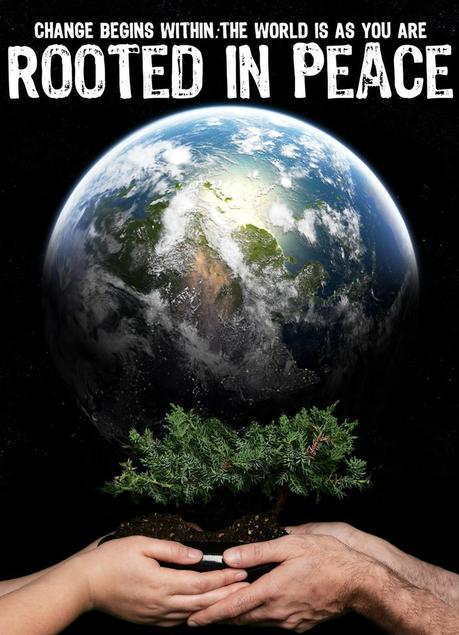 RootedInPeaceFilm